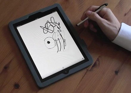 Download Free Best Drawing Tablet By Best Drawing Tablet V Software 177740